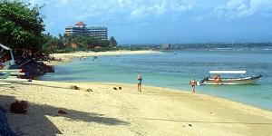 Bali Soka Beach